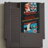 Retro Gaming: Nintendo Entertainment System (NES)