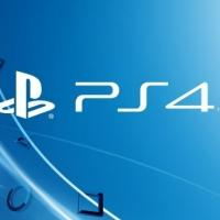The Playstation 4 Chosen Ones